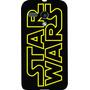Capa Celular Moto G G2 - Star Wars - Filmes Música