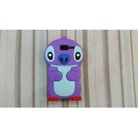 Capa Case Lilo Stitch 3d Para Celular Motorola Razr D1