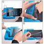 Máquina Aplicadora De Peliculas P/ Tablet E Smartphone
