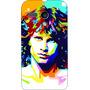 Capa Celular Moto G G2 - The Doors - Jim Morrison