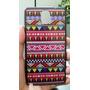 Capa Case Samsung Galaxy Note 3 Iii N9000