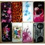 Capa Para O Lumia 1320 Belas Estampas