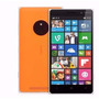 Tampa Traseira Bateria Nokia Lumia 830 Coloridas