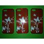 Capa Gel Tpu Celular Iphone 5 / 5s / 5c Frete Unico R$ 6,00