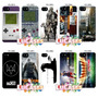 Capinha 3d Game Boy Gbc Metal Gear 5 V Samsung S3/s4/s5 Mini