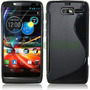 Case S-type Premium Motorola Razr M Xt907 Frete Grátis!!!