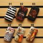 Capa Case Samsung Galaxy Y Young S5360 Vários + Frete Grátis
