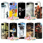 Capinha 3d Star Wars Battlefront Capa Case Lg Google Nexus 5
