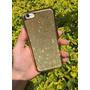 Capinha Case Luxo Strass Swarovisk Iphone 5/5s E Iphone 6/6s