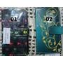 Capa Flip Case Carteira Samsung Galaxy S5 Kaboom Imports