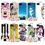 Capinha Capa Monster High S5 S6 Win Duos I8552/note 2 /s6