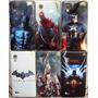 Capa Case Lg Optimus L9 Acrílico Heroes Marvel + Pelicula
