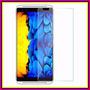 Pelicula De Vidro Anti Impacto Celular Lenovo Vibe A7010 Top
