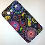 Capa Tpu Samsung Galaxy S2 Lite I9070 + Pelicula + F Gratis