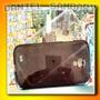 Capa Tpu Case Silicone Samsung Galaxy S4 I9500 Melhor Oferta