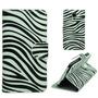 Capa Case Capinha Carteira Galaxy S4 Mini E Duos I9190 I9192