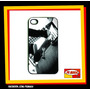 Capinha / Case De Celular Apple Iphone 4 / 4s Personalizado