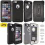 Capa Case Defender Otterbox Iphone 6 Plus Original