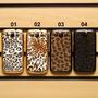 Capa Case Samsung Galaxy S3 - Vários Modelos + Frete Grátis