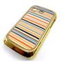 Capa Case Samsung Galaxy S2 Duos Tv Gt-s7273