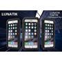 Case Lunatik Xtreme Iphone 6 Plus E Iphone 6. Direto Dos Eua