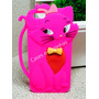 Capinha Case Luxo Brilho Pink Samsung Galaxy Gran Prime