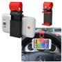 Steering Wheel Para Motorola Razr I Xt890 Xt907