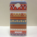 Capa Para Celular Alcatel Pop C7 One Touch Tribal