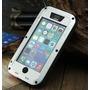 Black Friday Case/capa Iphone 5/5s Resistente Pronta Entrega