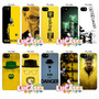 Capinha 3d Breaking Bad Capa Samsung Galaxy S3/s4/s4 Mini/s5