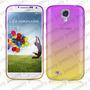 Capinha Mix Color Samsung Galaxy S4 Capa Case Gt I9500 I9505