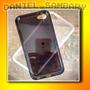 Capa Tpu Para Aplee Iphone 5 - 5c Silicone Super Oferta Top!