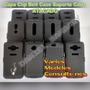 Atacado Capa Belt Clip Case Suporte 10 Peças Varios Modelos