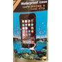 Case A Prova Dágua Lifeproof!iphone /6/6s -original