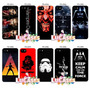 Capinha 3d Star Wars Darth Samsung Galaxy S3/s4/s4 Mini/s5