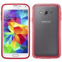 Capa Protetora Bumper Samsung Galaxy Win 2 Duos G360 Top
