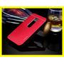 Capa Capinha Anti Impacto Celular Moto X Play X3 Tela 5.5