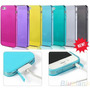 Capa Case I Phone 4s Collors Protect