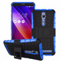 Capinha Case Celular Asus Zenfone 2 Ze551ml + Pelicula Vidro