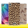 Capa Case Personalizada P/ Sony Xperia T3 D5102 D5103 D5106