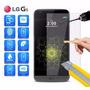Capa Capinha Celular Tpu Silicone Lg G5 H830 Lançamento Novo
