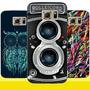 Capa Personalizada Para Samsung Galaxy S6 Sm G920 / G920f