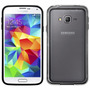 Bumper Capa Para Samsung Galaxy Win 2 Duos G360 Frete Grátis