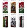 Capinha Capa Case 3d Fluminense Iphone 4/4s/5/5s/5c/6/6 Plus