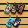 Capa Case Samsung Galaxy Pocket Duos S5302 + Frete Grátis