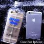 Capa Case Vodka Absolut Bebida Iphone 5 E 5s E 6