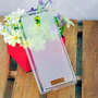 Capa Celular Blu Life 8 L280i L280 Transparente Tpu Premium