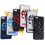 Capa Case Celular Apple Iphone 5 5s Batman + Película ##