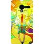 Capa Celular Moto X - A Hora Da Aventura - Adventure Time