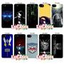 Capinha Capa 3d Transformers Samsung Galaxy S3/s4/s4 Mini/s5